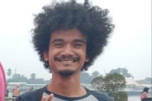 Ahmad Fadil