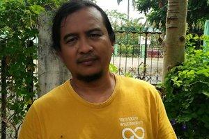 Akhmad Arief Fahmi