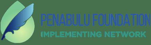 Penabulu Implementing Network